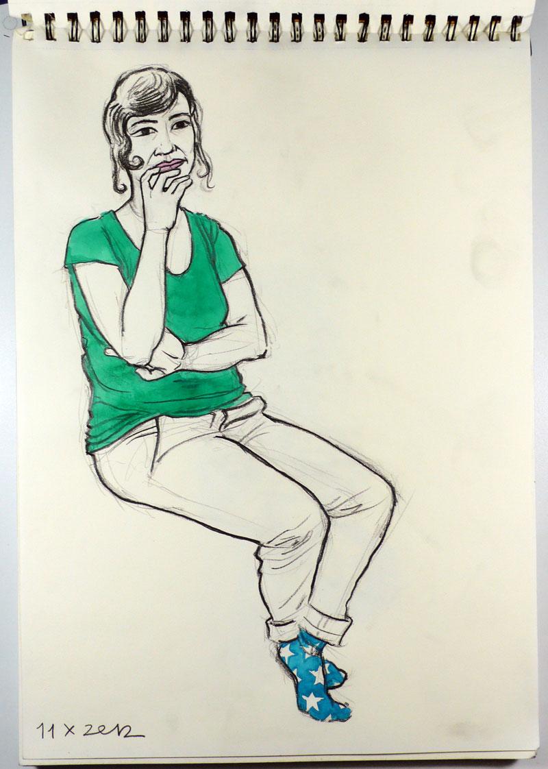 retrato_07