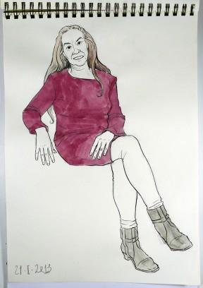 retrato_100