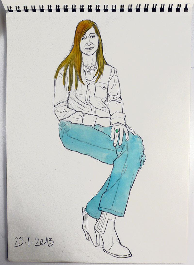 retrato_106
