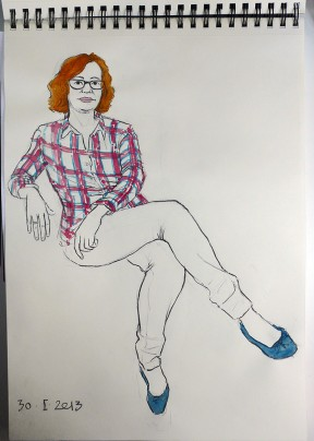retrato_110