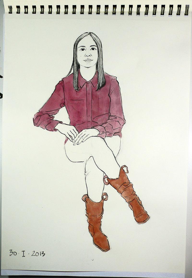 retrato_111