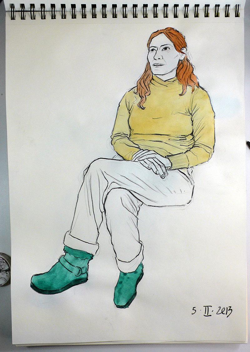 retrato_117