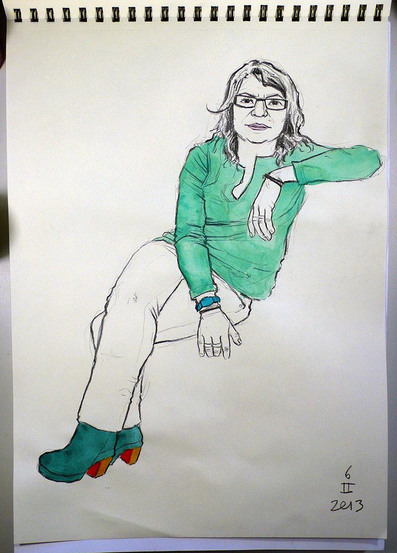 retrato_118