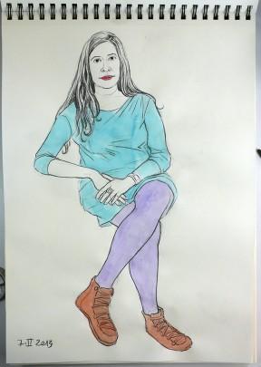 retrato_119