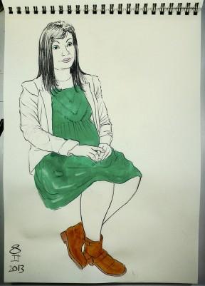 retrato_121
