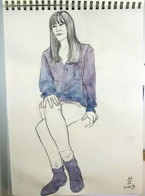 retrato_122