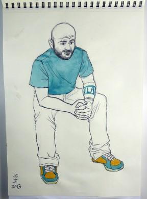 retrato_127