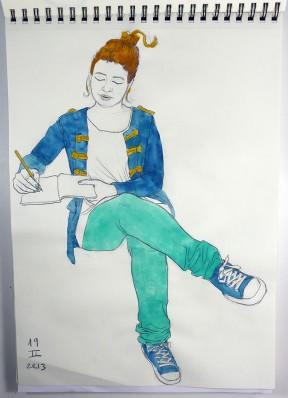 retrato_129