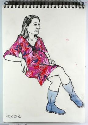 retrato_13