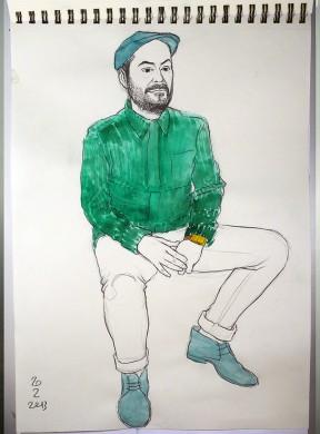 retrato_130