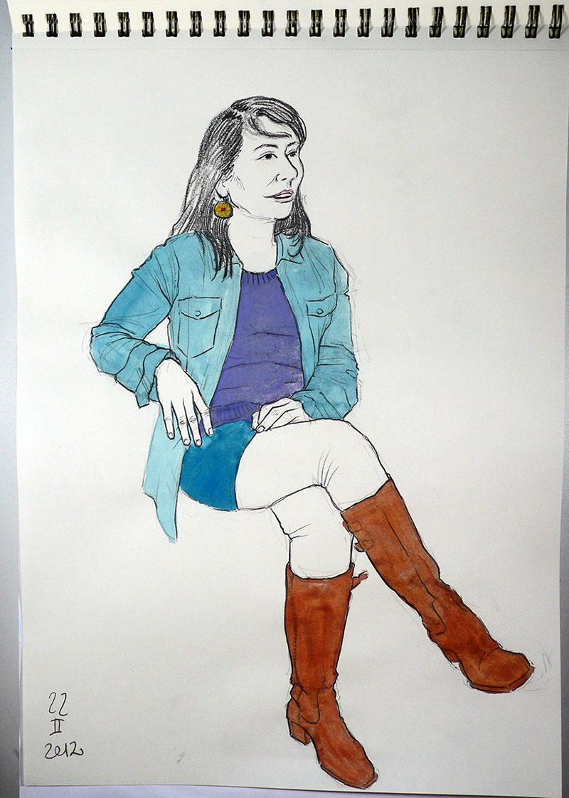 retrato_131
