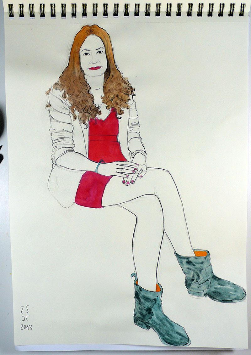 retrato_133