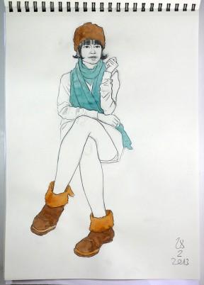 retrato_137