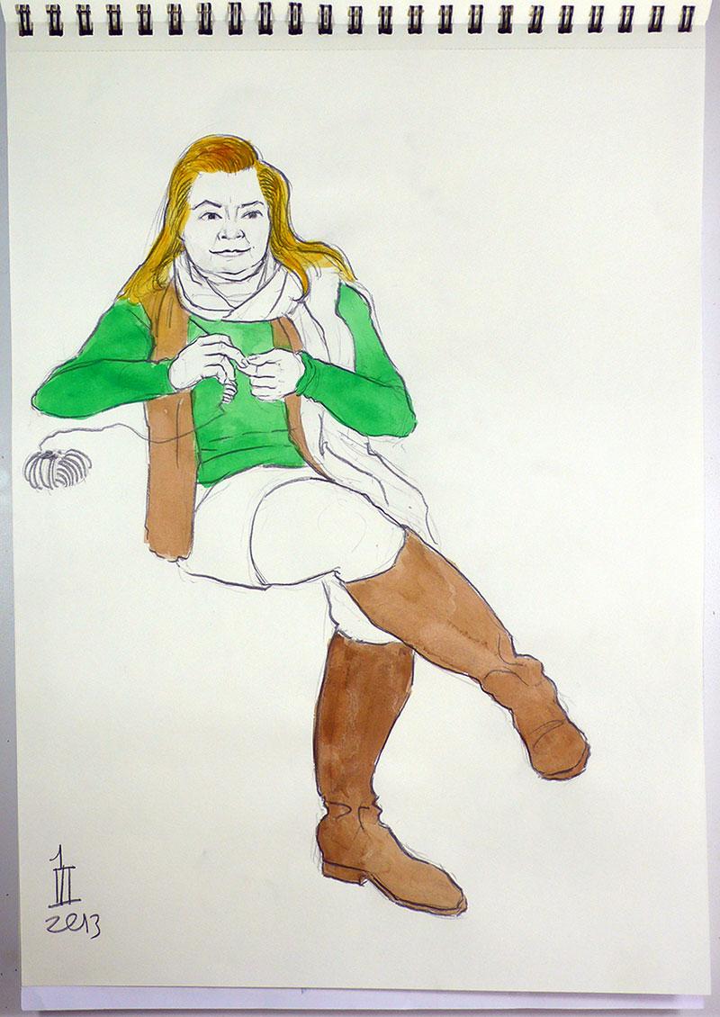 retrato_138