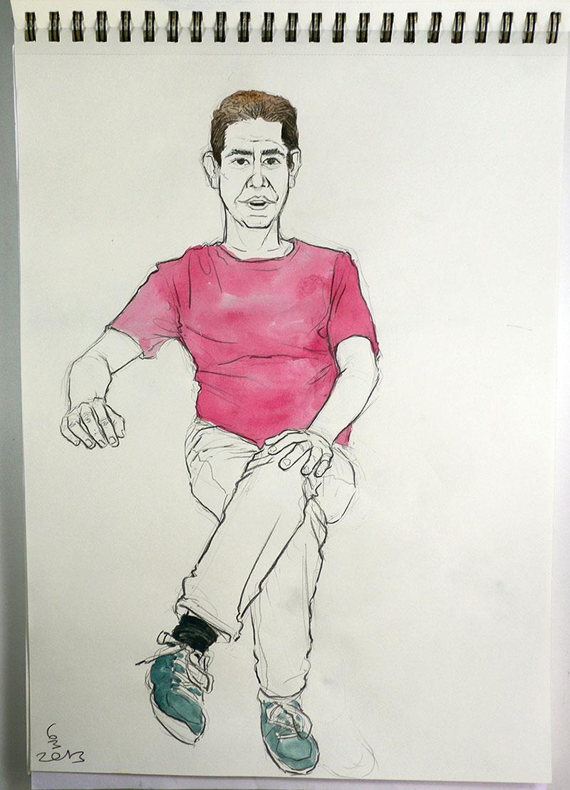 retrato_142