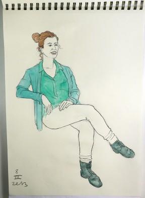 retrato_143