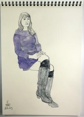 retrato_144