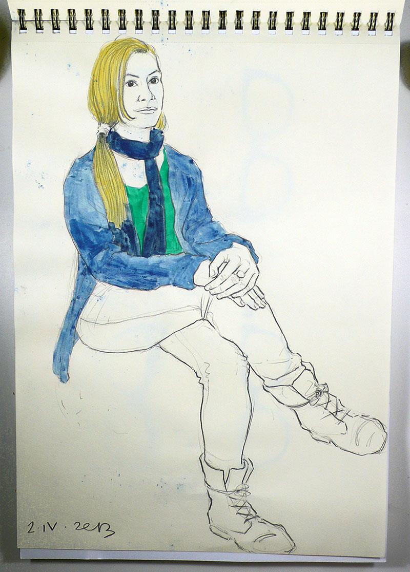 retrato_145