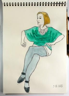 retrato_148