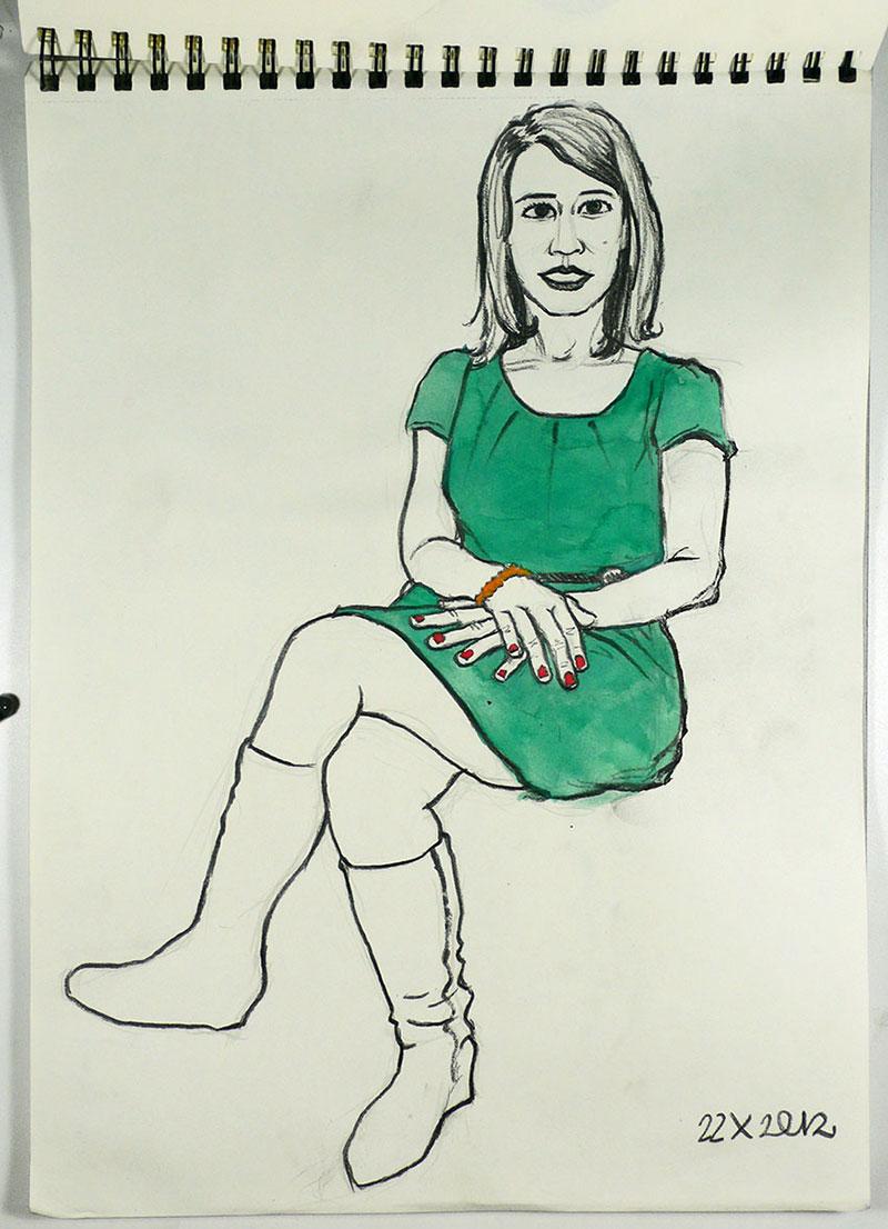 retrato_15