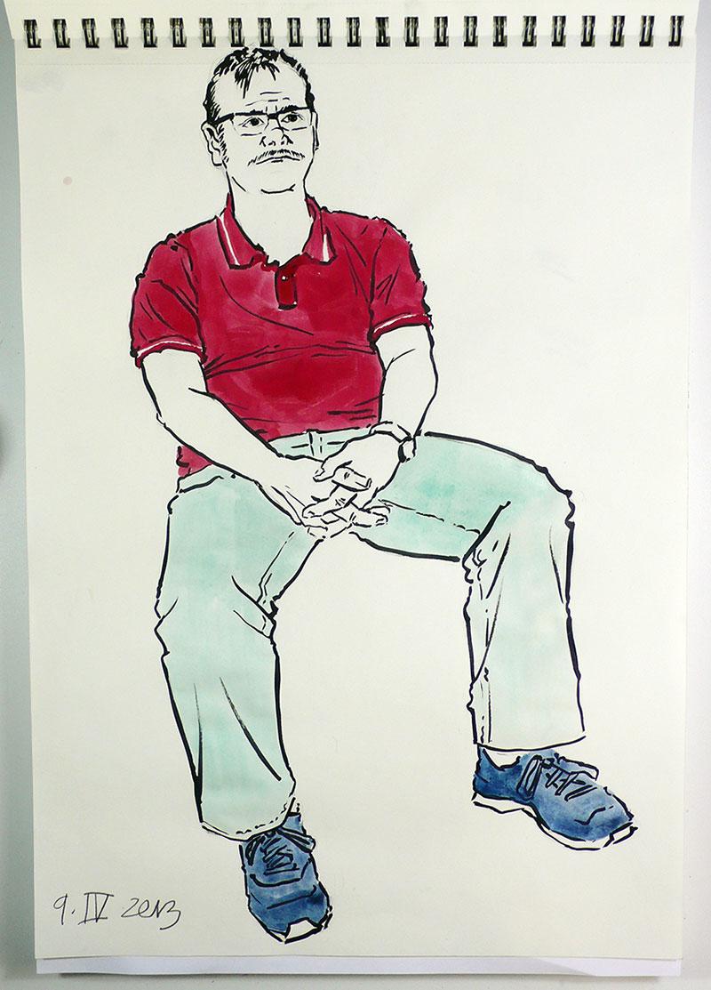 retrato_150