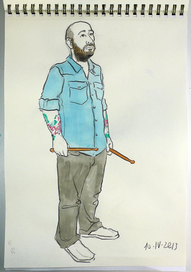 retrato_151