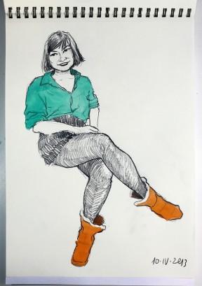 retrato_152