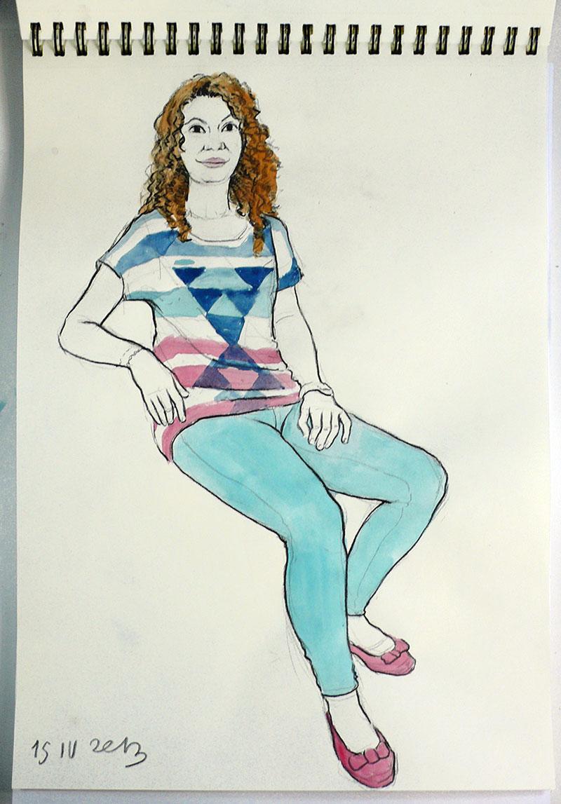 retrato_153