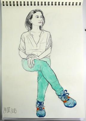 retrato_154