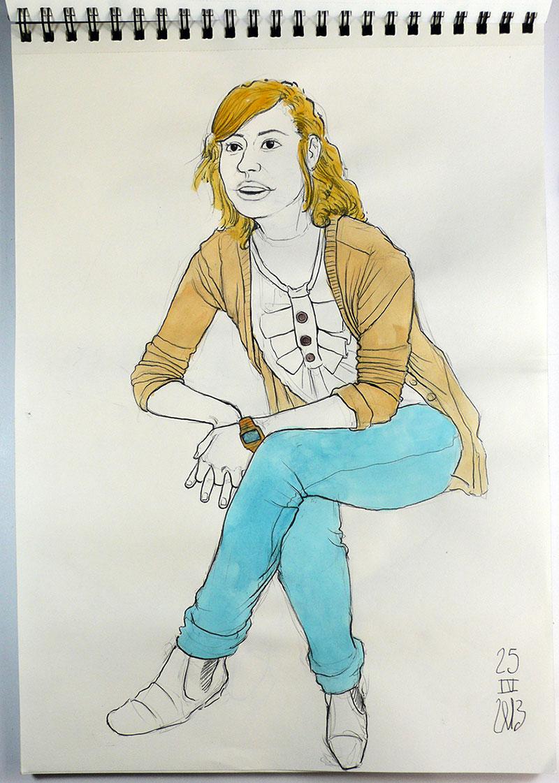 retrato_155
