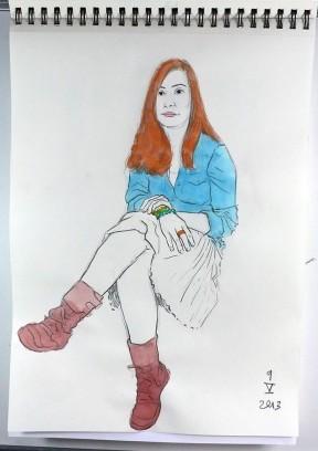 retrato_159