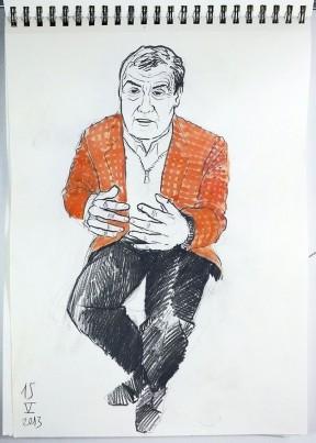 retrato_162