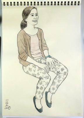 retrato_165