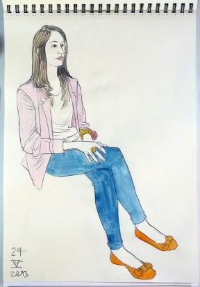 retrato_167