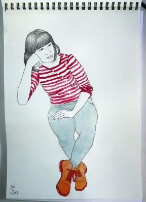 retrato_169