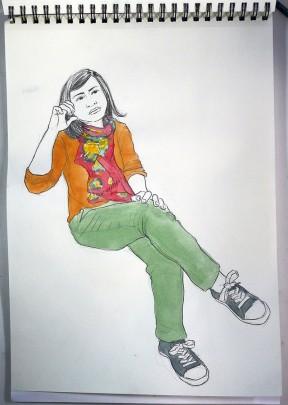 retrato_171