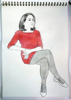 retrato_172