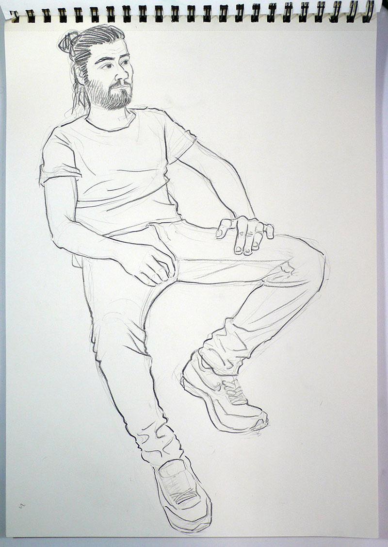 retrato_173