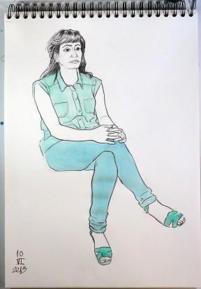 retrato_179