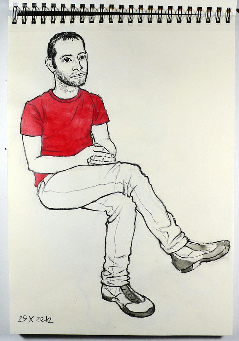 retrato_18