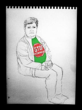 retrato_181