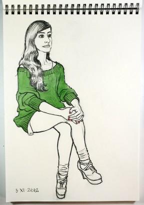 retrato_25