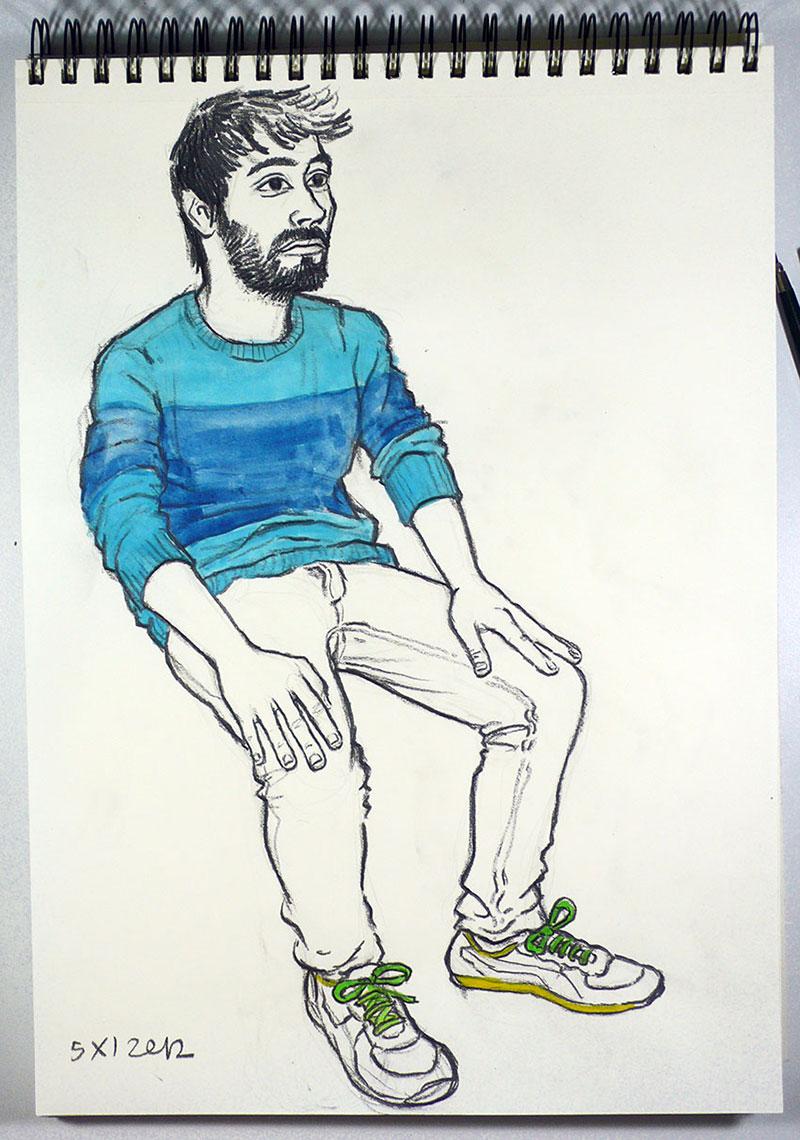 retrato_26