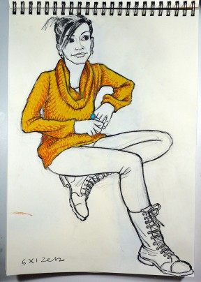 retrato_27