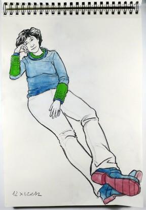 retrato_34