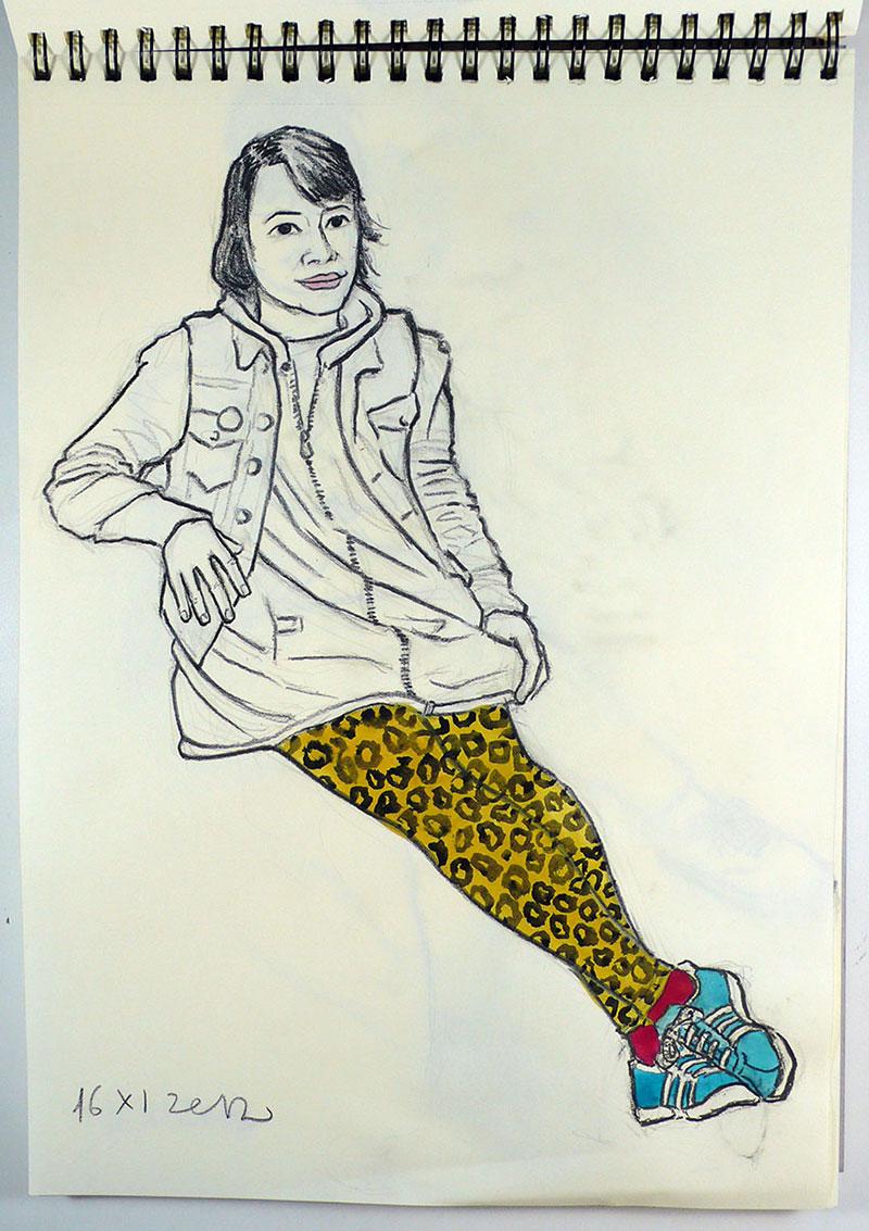 retrato_39