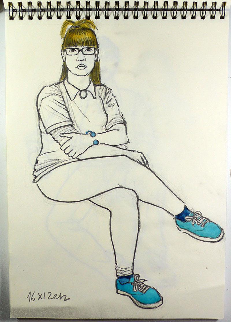 retrato_40