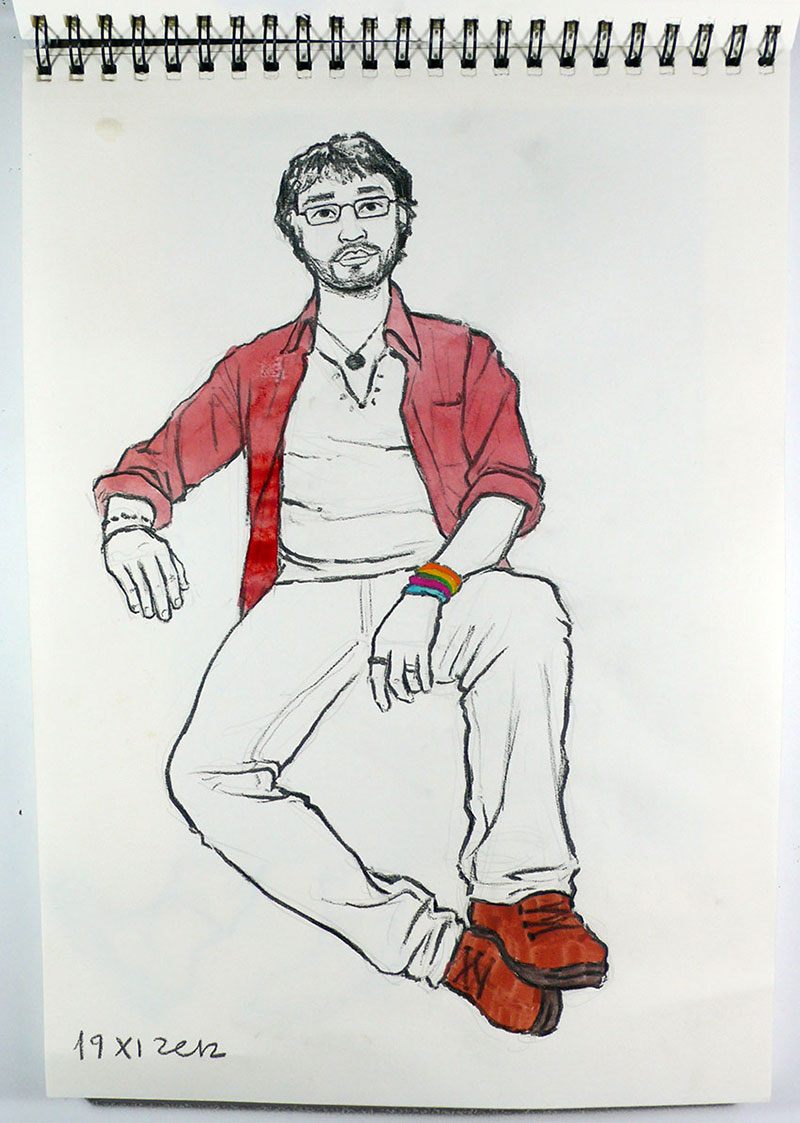 retrato_41