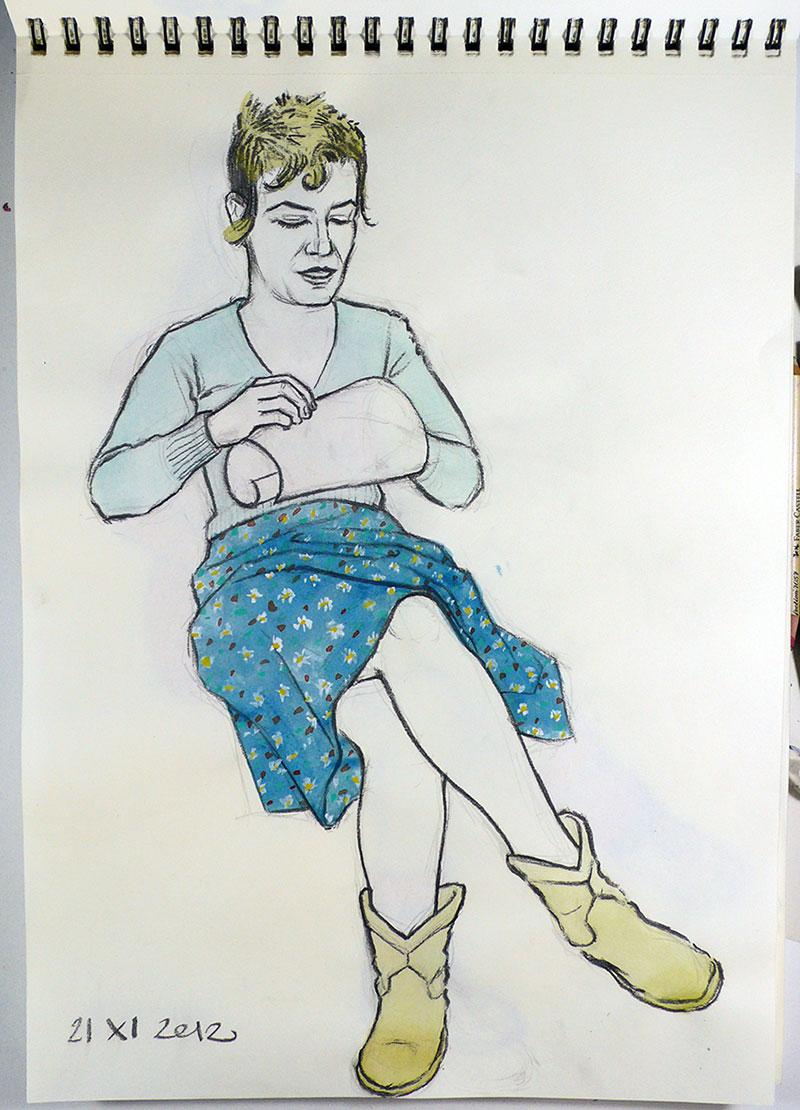 retrato_47