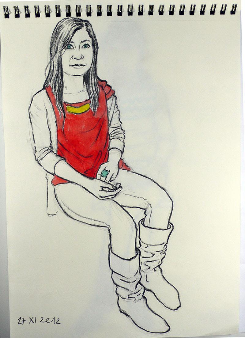 retrato_52